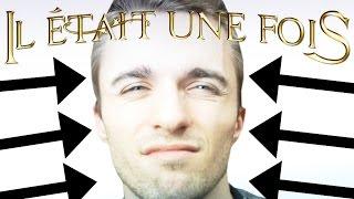 video : SQUEEZIE IL ÉTAIT UNE FOIS SQUEEZIE #1 en vidéo