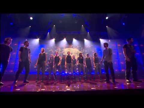 Baixar TV3 - Oh Happy Day - Cançó de Matinada - In Crescendo - OHD4