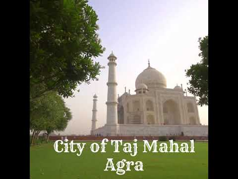 Get Golden Triangle Tour Packages India at best price