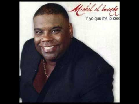 En Ausencia De Ti Michel El Buenon