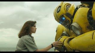 Bumblebee   Hero   TV Spot   UIP Thailand