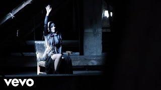 Nina Kraljić - Vir (Official Video)