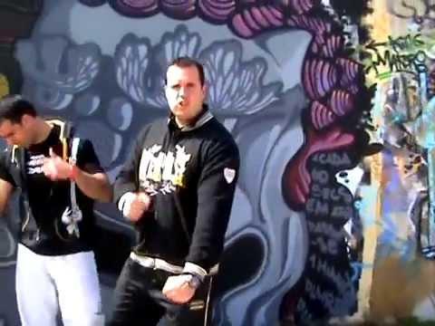 Baixar Hip Hop Tuga Bizancio Team