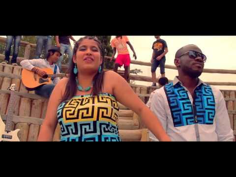 Baixar T-Mak & Just Once Dans Mama Africa