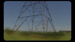 Tourist - We Stayed Up All Night (feat. Ardyn) (Lyric Video)