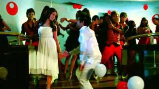 Adare Hithenawa Dakkama (Remake) Uditha Sanjaya Official Music Video(HD)