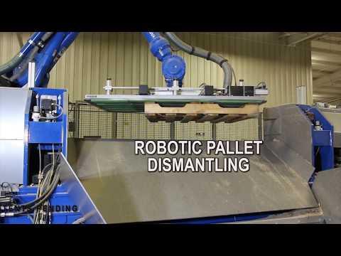 Alliance Automation