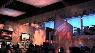 Electronic Entertainment Expo - E3 2010