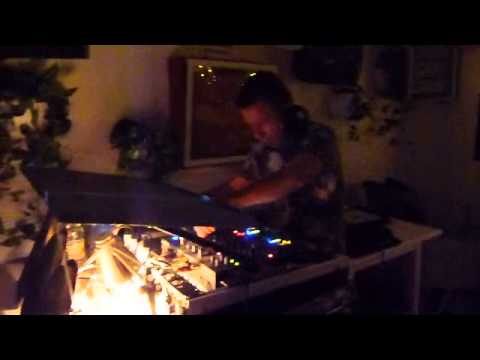 Baixar BOCA BARRANCA 13-7-2013 DJ DANIELE BALDELLI