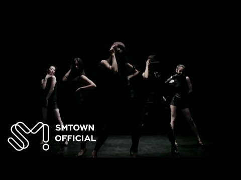 f(x) 에프엑스 Teaser