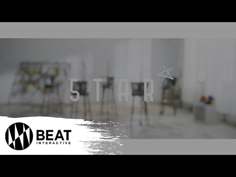A.C.E(에이스) - 5TAR LIVE VIDEO