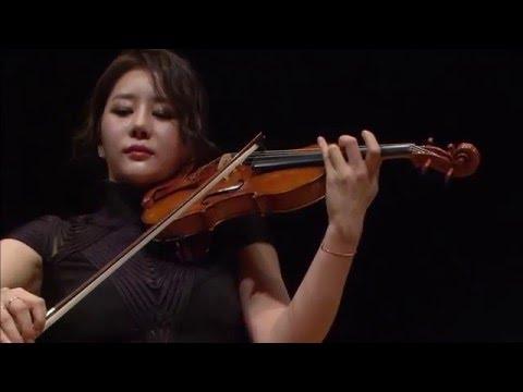 Zia Hyunsu Shin 신지아 - Love Affair OST