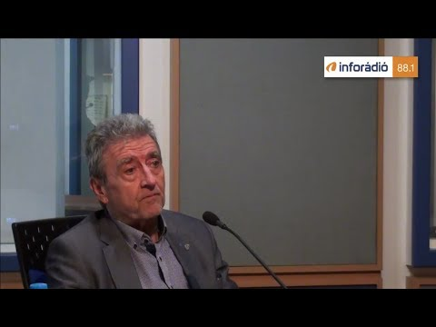 InfoRádió - Aréna - Hollerung Gábor - 1. rész