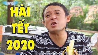 Phim Hài Tết Mới Nhất 2020 - Phim Hài Chiến Thắng Mới Hay Nhất - Cười Vỡ Bụng