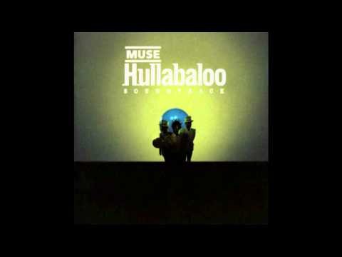 Muse - Shine Acoustic HD