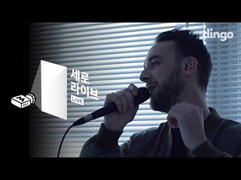 HONNE(혼네) - 3am [세로라이브/Live]