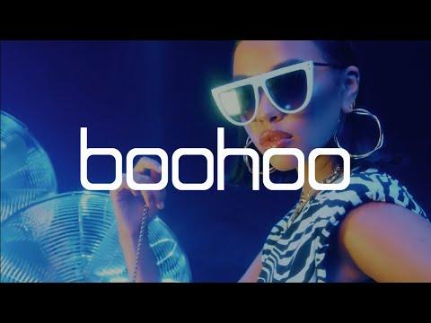 boohoo.com & Boohoo Promo Code video: THE NEW FASHION HEROES