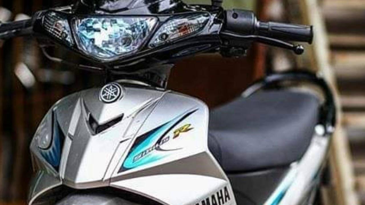 Modifikasi Vega Group Fb Yamaha Vega Indonesia Videonovostink