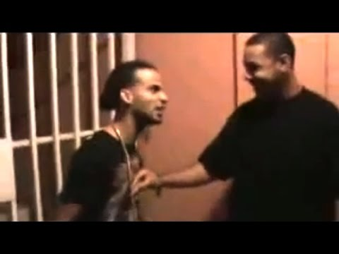 Arcangel se Burla de Daddy Yankee?