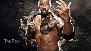 World Wrestling Entertainment 2014 İncelemesi