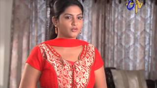 Aadade Aadhram<br />Episode : 1482, Telecasted on  :21/04/2014