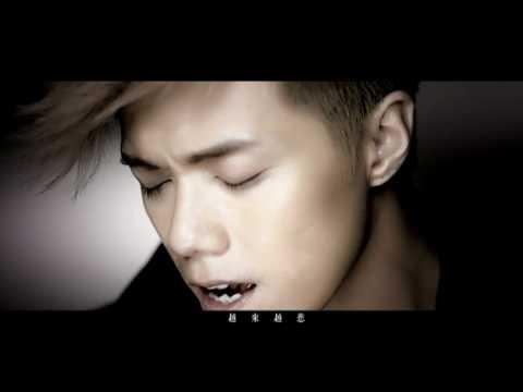 張敬軒 Hins Cheung【井】MV