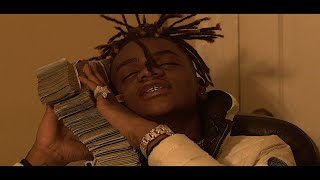 "JayDaYoungan ""War Ready"" (Official Music Video)"
