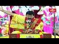 సీతమ్మ తల్లి  లక్ష్మణుడికి  అనరాని మాటలు కూడా అనాల్సి వచ్చింది అందుకే..| Srimadramayanam  - 03:35 min - News - Video