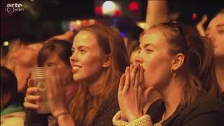 Tame Impala - Live at Melt Festival 2016 - Full Concert HD