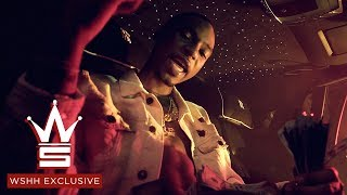 "Key Glock ""Really Rich"" (Paper Route Empire) (WSHH Exclusive - Official Music Video)"