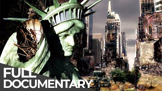 Aftermath: Population Zero - The World without Humans | Free Documentary