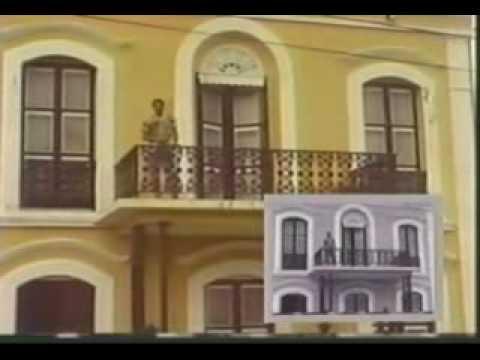 PEDRO ARROYO- HE DECIDIDO OLVIDARTE
