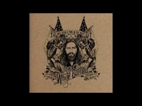The White Buffalo - i Am The Light ( Lyrics )