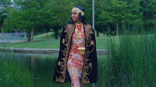Queen of Sheba-eachamps.rw
