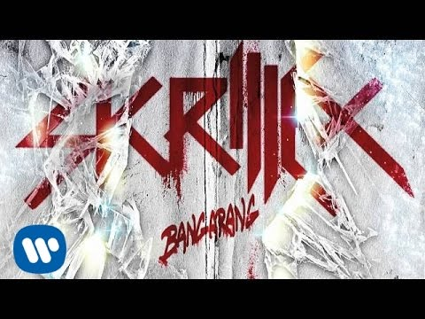 Baixar SKRILLEX - RIGHT ON TIME (12TH PLANET & KILL THE NOISE)