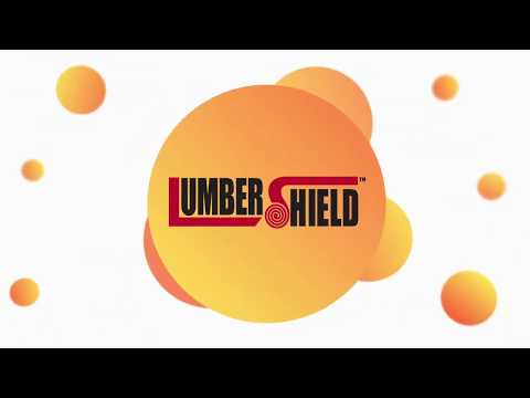 Lumber Wraps Canada | Lumber Covers | Rail Car Covers