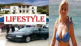 Kolinda Grabar-Kitarovic (Croatia President) Biography   Family  House   Net worth   Lifestyle