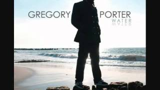 1960 What? - Gregory Porter