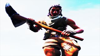 fortnite-montage-from-season-4-i-know-you.jpg