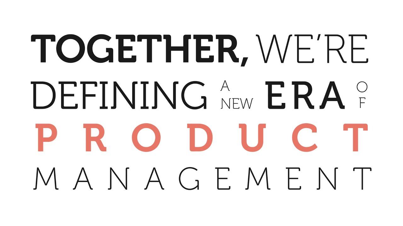 Introducing Product Manifesto