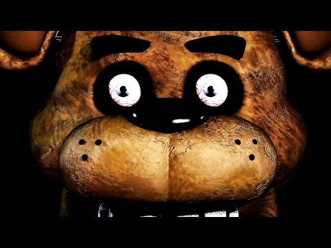 Baixar Five Nights at Freddy's: Secret 6th and 7th Night - Part 4