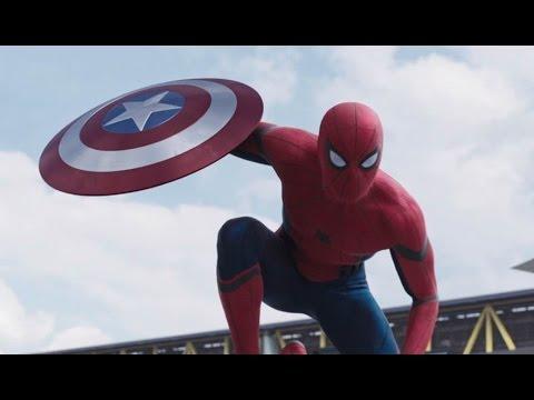 Почему поменяли актера в человеке пауке возвращение домой игра пила губка боб корабль побег