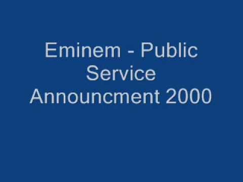 public service 2000 Vehicles covered the public service vehicle accessibility regulations (psvar) applies to all new public service vehicles (buses or coaches):introduced since 31 december 2000.