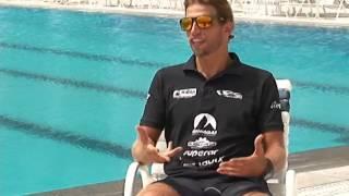 Entrevista com Marcelo Collet
