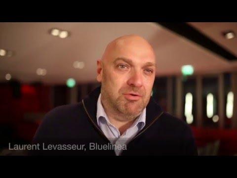 JAM BNP Paribas Cardif : Laurent Levasseur et le lien social