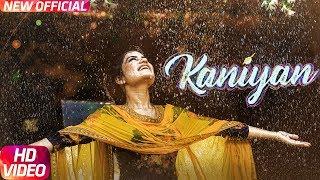 Kaniyan – Kaur B