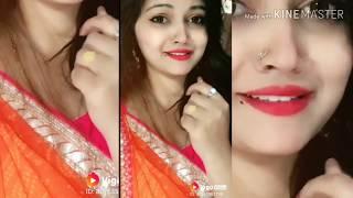 101% guarantee Eshi bhabhi kabhi nhi dekhi hogi apnay