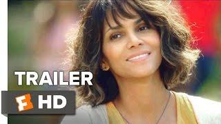 Kidnap (2016) Trailer – Halle Berry Movie