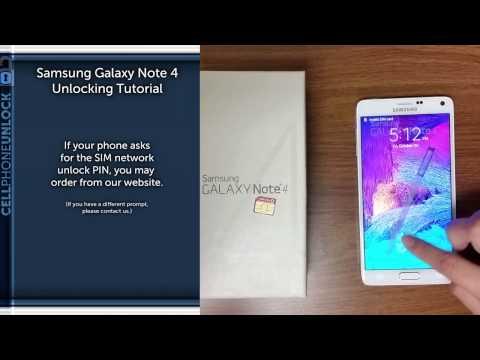 Unlock Samsung Phone– 100% Guaranteed To Unlock