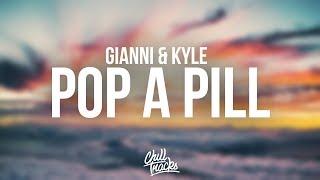 gianni-kyle-pop-a-pill.jpg